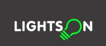 Lightson Logo