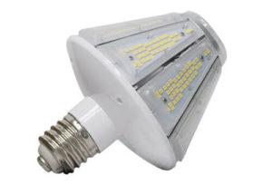 LIGHTSON BPLL-40W
